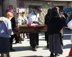 entierro sardina_3